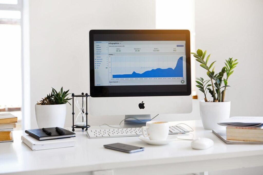 11 Metrics to Measure Your Marketing Success