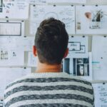 How to NOT Waste Money on Content Marketing