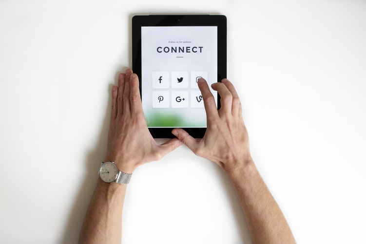 Why Social Media is Integral in Business Marketing & How to Ensure Success
