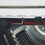 Outsource Copywriting