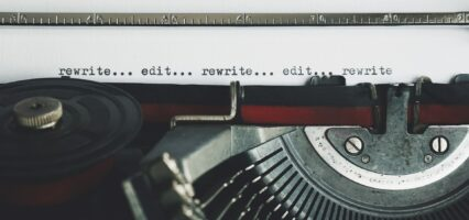 Should You Outsource Copywriting or Keep it In-House?