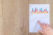 تحليلات التسويق الرقمي بين المصادر الخارجية والموارد الداخلية
