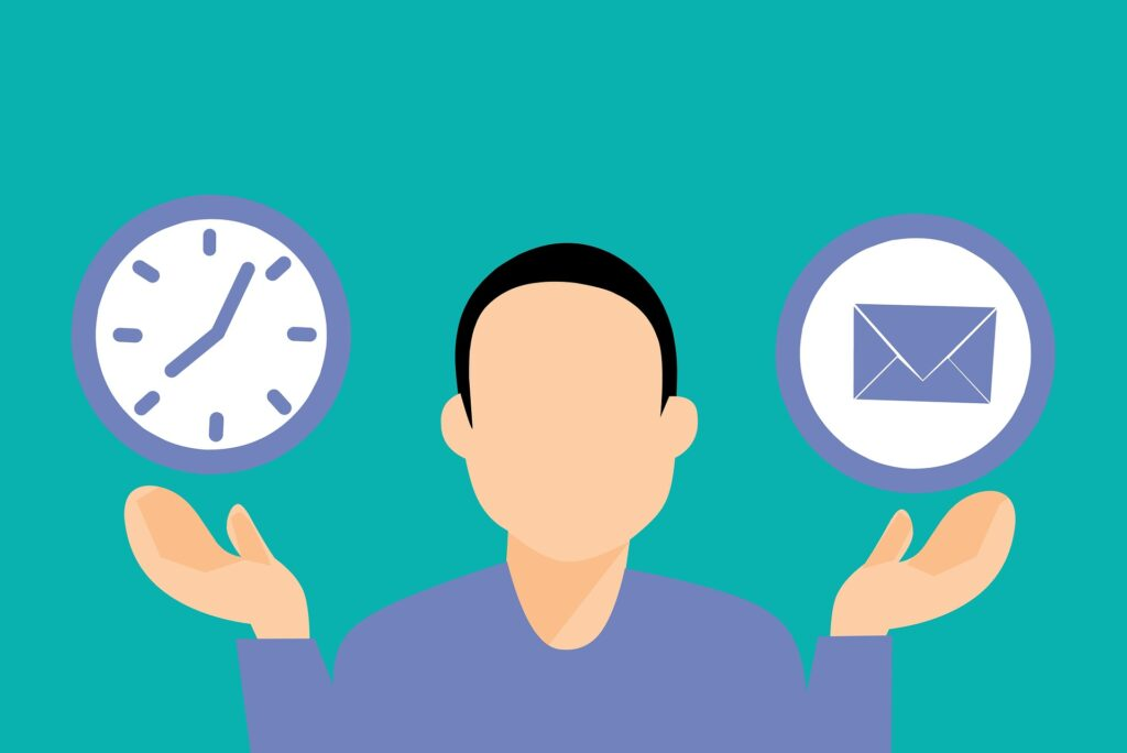 Should You Outsource Email Marketing or Keep it In-House