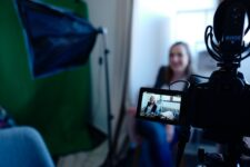 Should You Outsource Your Marketing Video Production or Keep it In-House