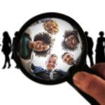 5 أمور مهمة لبناء علامتك التجارية الشخصية على الإنترنت