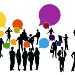5 Strategies for Getting More Customer Testimonials