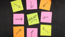 6 Ways to Establish Meaningful Targets for Your Sales Team