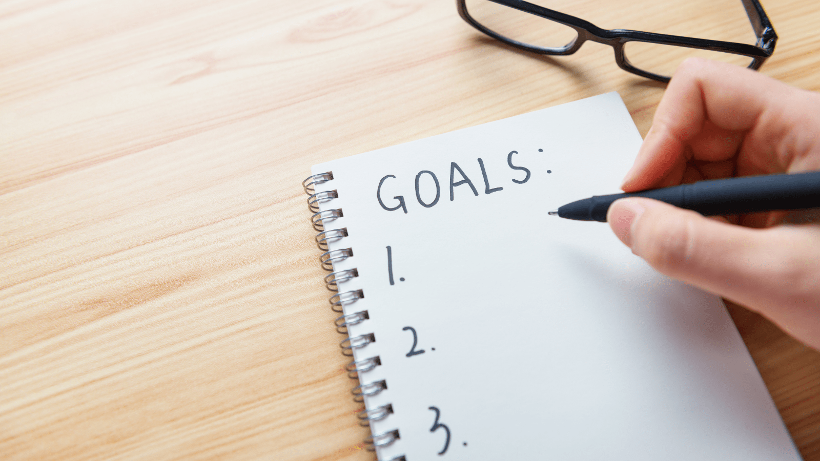Want to take your business to new heights but not sure where to start? The goal-setting strategies outlined here deliver fast results.