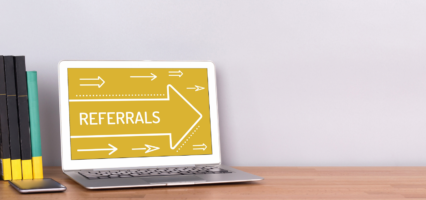How to Grow Your Business Through Client Referrals