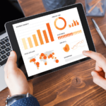 5 Reasons You Need a CRM to Maximize Your Marketing ROI