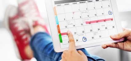 Content Marketing Calendar: What it is and Why You Need One