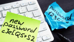 How to Utilize Password Management for Marketing Technologies