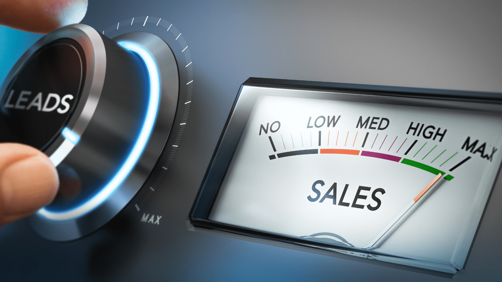 Top Lead Assignment Methods: Which is Best for Your Business