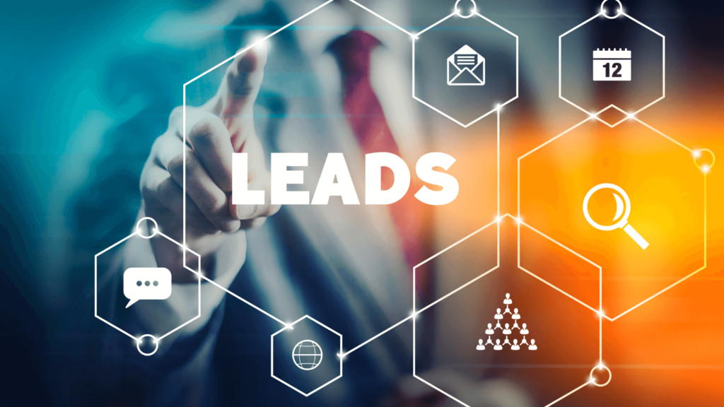 What Should You Do with Unqualified Leads?