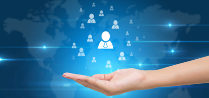 Customer Personas: What They Are and Why You Need to Define Them