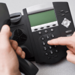 Why Call Tracking Has Become an Essential Marketing Tool